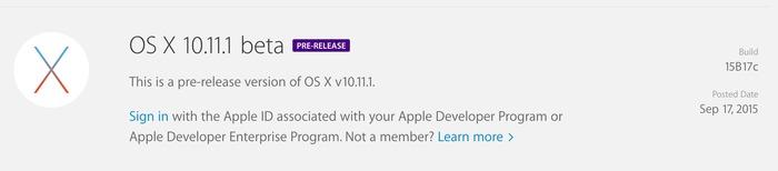 OS-X-El-Capitan-10-11-1-Hero