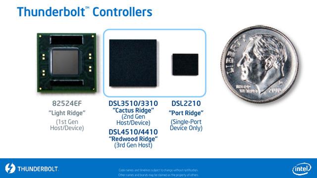 Intel-3Gen-Thunderbolt-Controller
