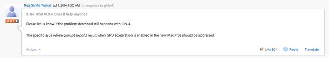 Adobe-Premiere-CC-MacPro-Late2013-GPU-1094-1