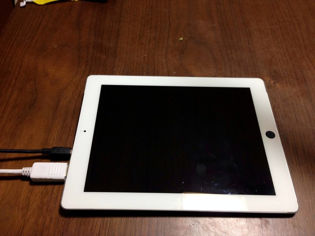 iPad3-RetinaDisplay-DisplayPort-Adapter-1