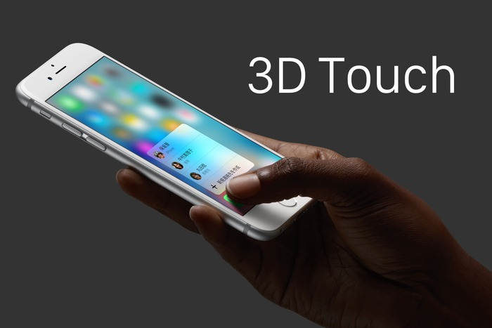 3D-Touch-Hero