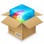 Skala-logo-icon3
