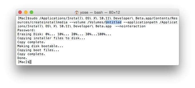 Install-OS-X-10-11-Developer-Beta-Install-DIsk-img3
