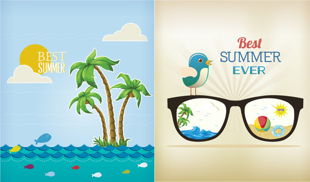 The-Summer-Freebie-Design-Bundle-Summer