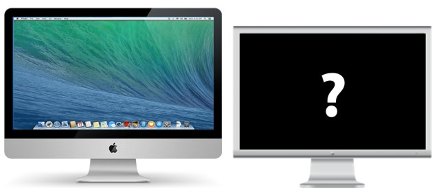 iMac-And-External-Display-Hero