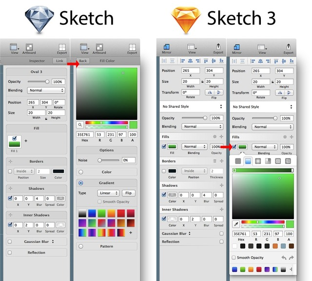 Sketch2-vs-Sketch3-Color-Picker