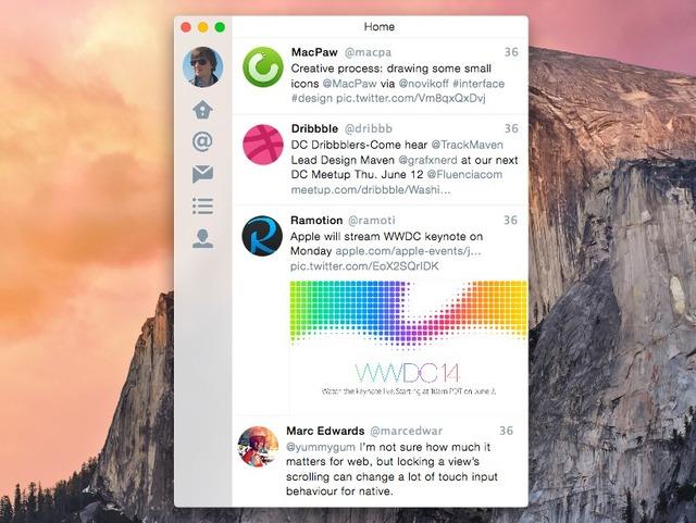 OS-X-Yosemite-Twitter