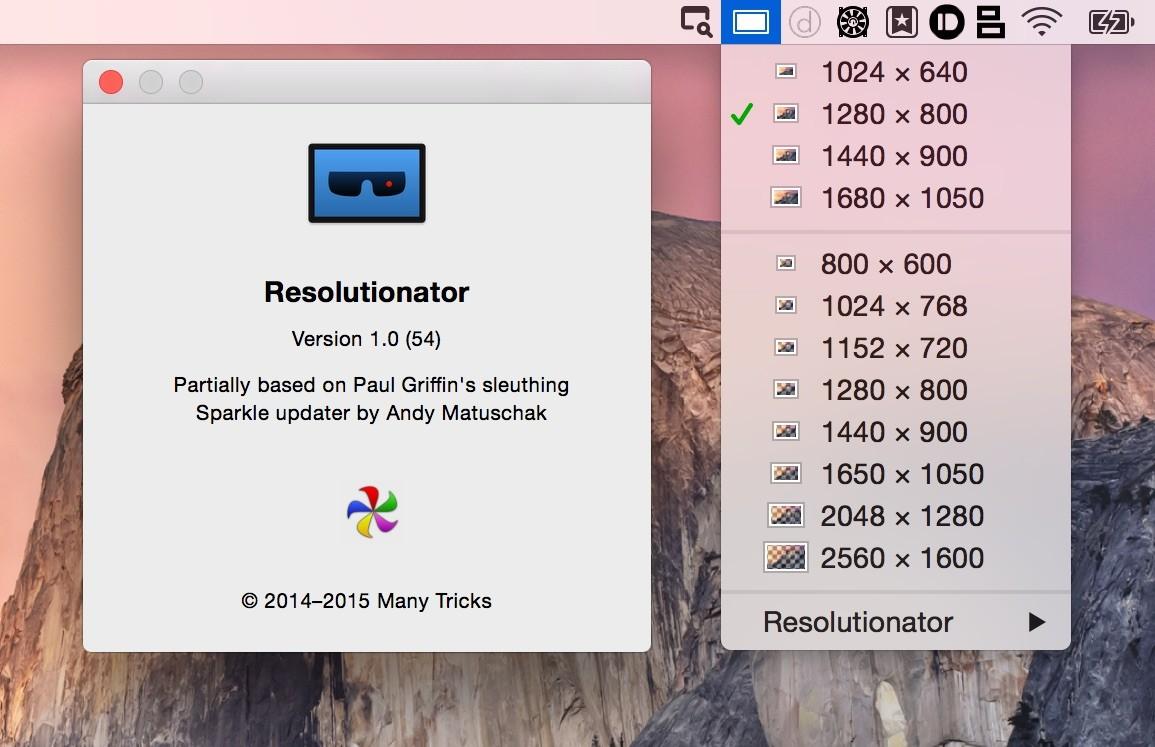 Resolutionator-Feature1