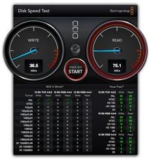 3-iMac27inch-FD-1TB-GT755M-NAS