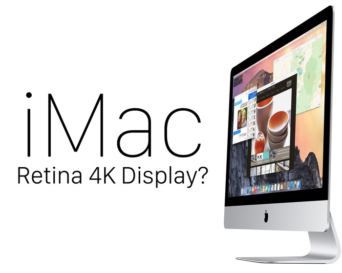 All-New-iMac-4K-Display-Hero