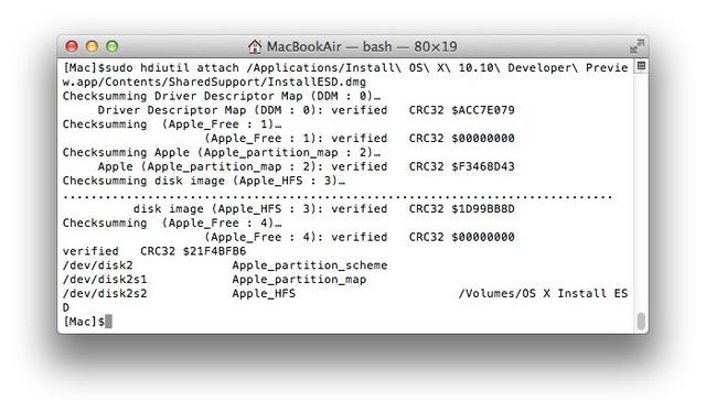 OS-X-Yosemite-Install-Disk-img3
