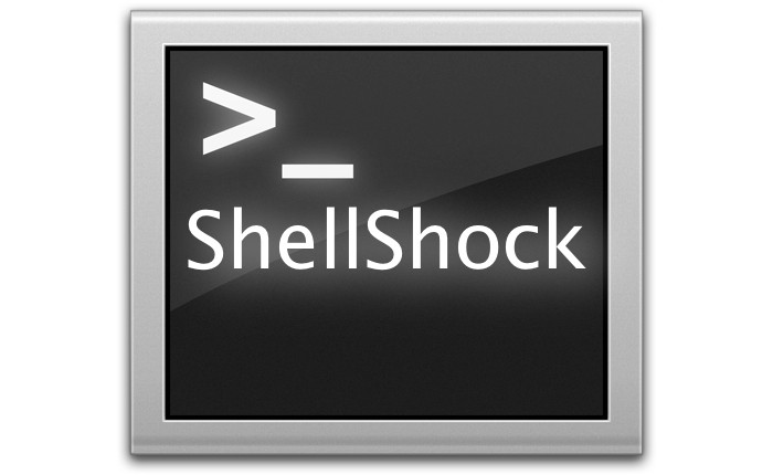 Termilan-Shellshock-Hero