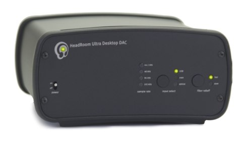 HeadRoom-Ultra-Desktop-DAC