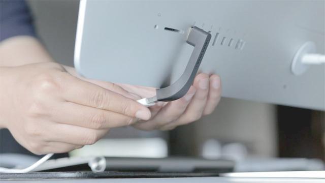 JImi-J-USB-Port