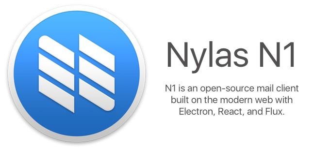 Nylas-N1-Hero
