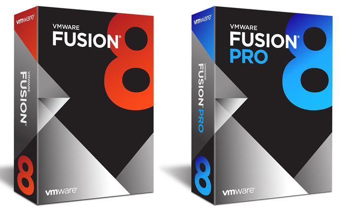 VMware-Fusion8-Box-Hero