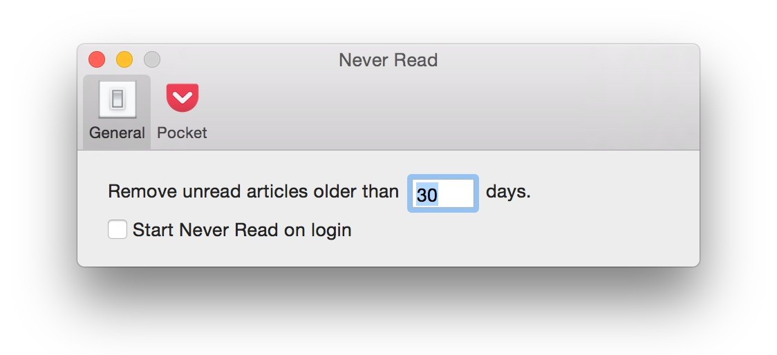 Remove-unread-articles-older-than
