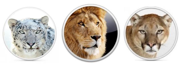 OS-X-logo-history