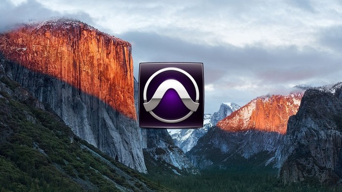 Avid-Pro-Tools-support-El-Capitan