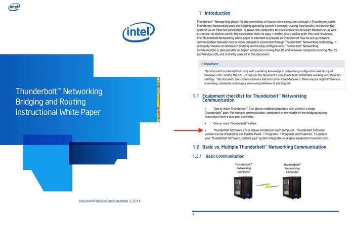 Thunderbolt-Networking-White-Paper