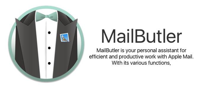 MailButler-Hero
