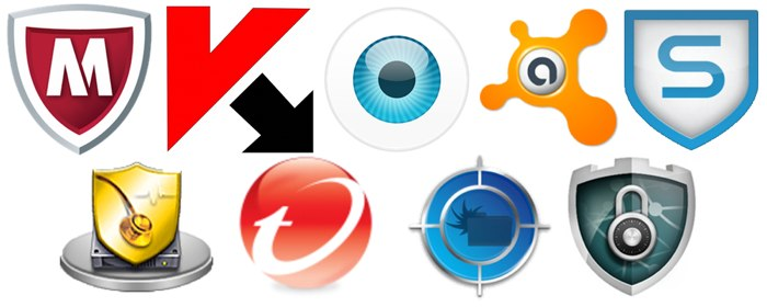 OS-X-Mavericks-アンチウィルスアプリ-Hero