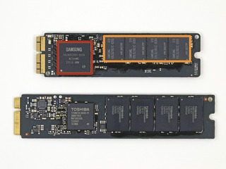 MacBook-Air-PCIe-SSD