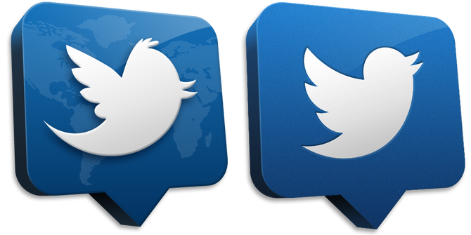 img3-twitter-icon