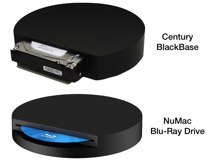 Century-BlackBase-and-NuMac-Blu-ray-Drive-Hero