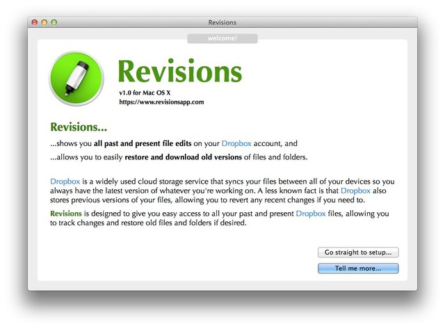 Revisions-Welcom-img1