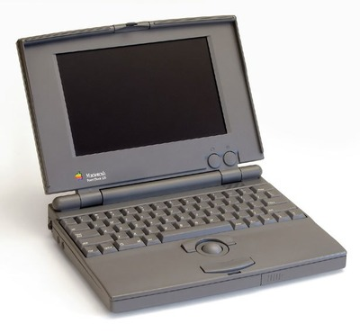 powerbook-duo-img1