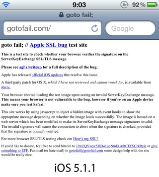iOS511-gotofail-bug