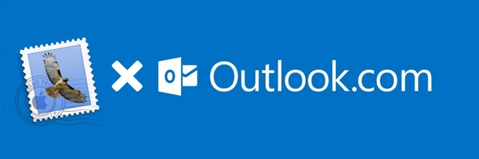 Outlook x Mailapp Hero