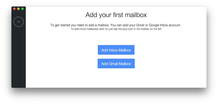 Wmail-Inbox-and-Gmail-Account
