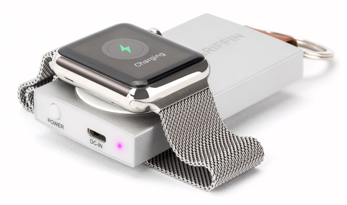 TravelPowerBank-for-Apple-Watch