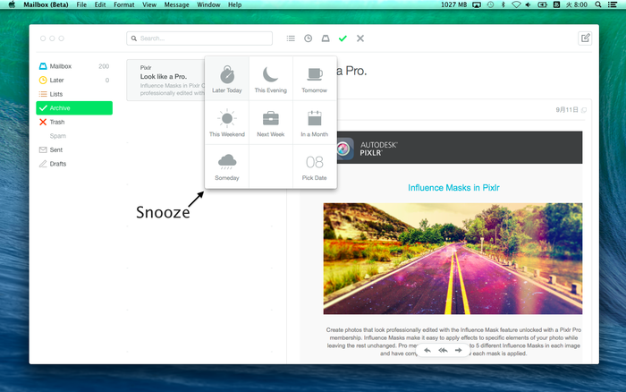 Mailbox-for-Mac-Mail-Snooze