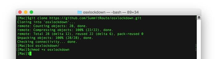 OS-X-lockdown-clone