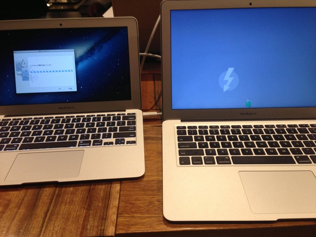 img8-MacBookAirスタバで移行作業