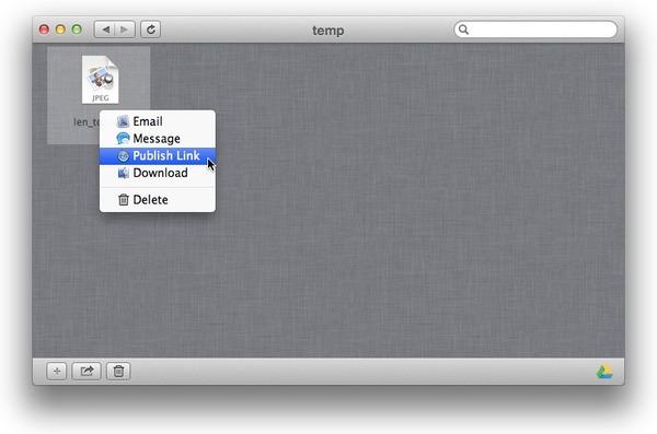 img2-my-files