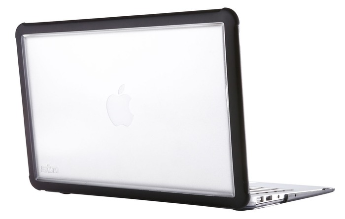 DUX-STM-for-MacBook-Air-Case