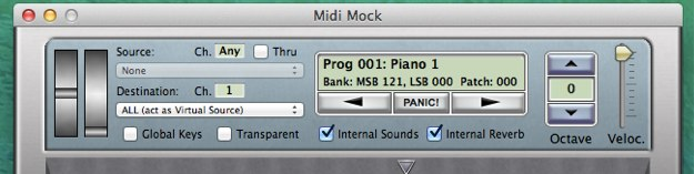 Midi-Mock-buttons