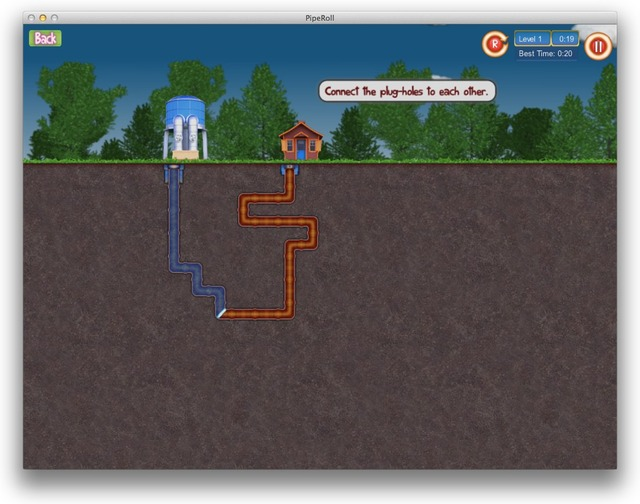 PipeRoll-Review-img2