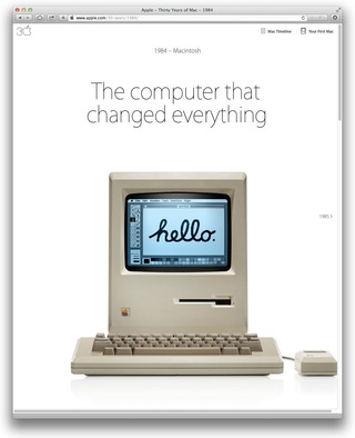 512k-Macintosh-Apple
