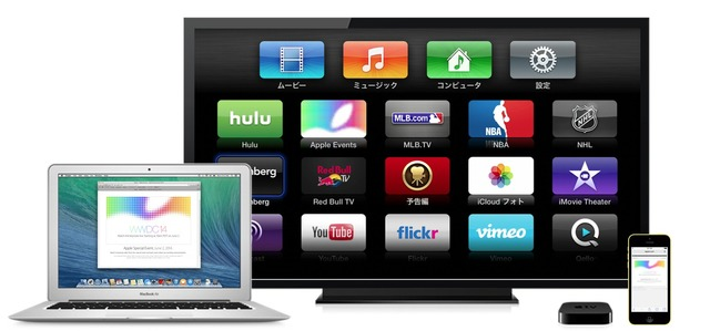 AppleTV-WWDC2014-Channel-Hero1