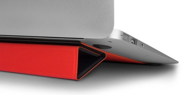 BaseLift-for-Macbook-Back