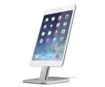 【日本正規代理店品】Twelve South HiRise for iPhone 5/iPad mini (デスクトップ充電スタンド) TWS-ST-000018