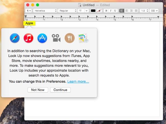LookUp-OS-X-1010-3