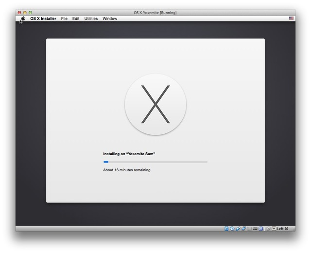 Yosemite-VirtualBox-Hero