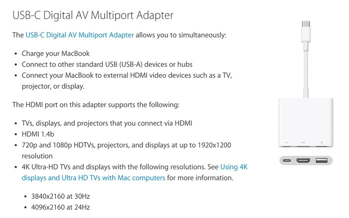 USB-C-Digital-AV-Multiport-Adapter-Hero