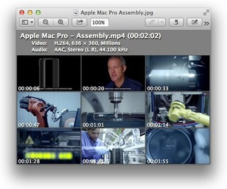 Apple Mac Pro Assembly2